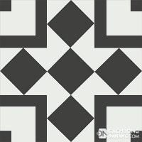 Gạch bông cổ điển DNT 92.1