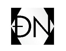 Gạch Bông Đà Nẵng Giới thiệu Gạch Bông Đà Nẵng - Công Ty CP Gạch Bông Tiên Sa