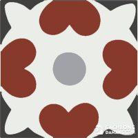 Gạch bông cổ điển DNT 46.2