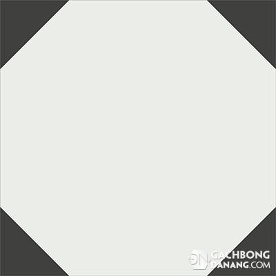 Gạch bông cổ điển DNT 99.1