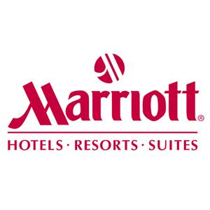 Logo-Marriott