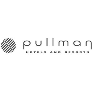 pullman-hotels-and-resorts-logo